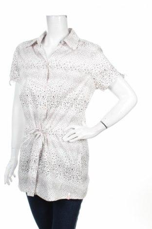 Γυναικείο πουκάμισο Gin Tonic, Μέγεθος M, Χρώμα Ρόζ , 100% βαμβάκι, Τιμή 4,55€