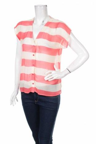 Γυναικείο πουκάμισο Liberty Love