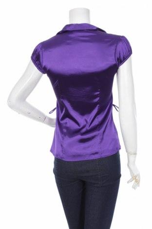 Γυναικείο πουκάμισο Lipsy London