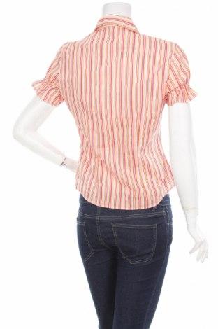 Γυναικείο πουκάμισο Next, Μέγεθος M, Χρώμα Πολύχρωμο, 100% βαμβάκι, Τιμή 9,28€