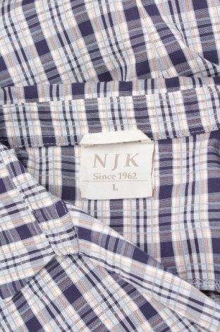 Γυναικείο πουκάμισο Njk
