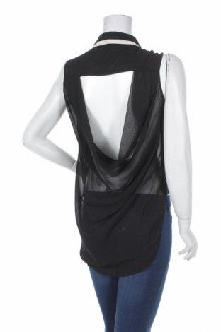Γυναικείο πουκάμισο Tfnc