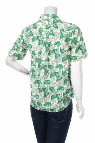 Γυναικείο πουκάμισο Truly