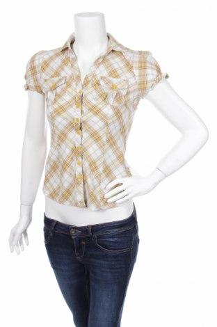 Γυναικείο πουκάμισο Twenty One