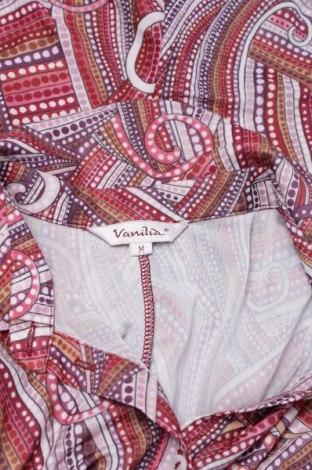 Γυναικείο πουκάμισο Vanilia