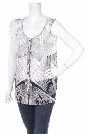 Дамска риза Vila, Размер L, Цвят Многоцветен, Цена 5,44лв.