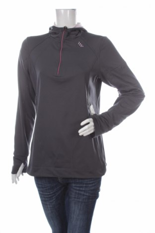 Bluză trening de femei Cool Running