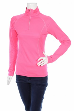 Bluză trening de femei Danskin