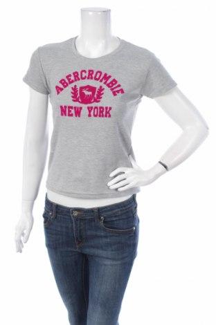 Γυναικείο t-shirt Abercrombie & Fitch