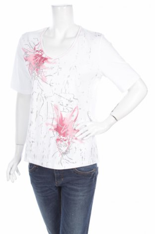 Γυναικείο t-shirt Adagio