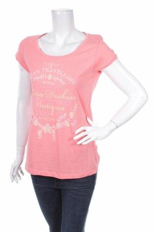Γυναικείο t-shirt Broadway