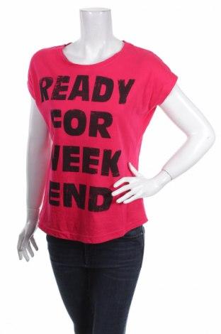 Γυναικείο t-shirt Chicoree