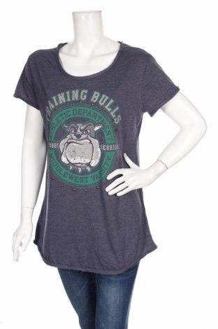 Γυναικείο t-shirt Clockhouse