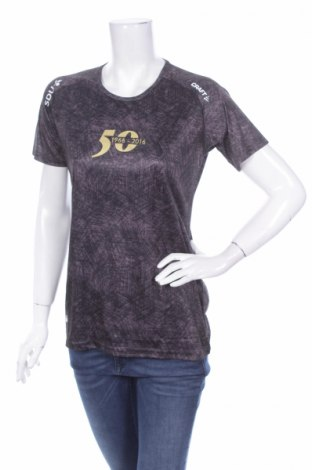 Damski T-shirt Craft