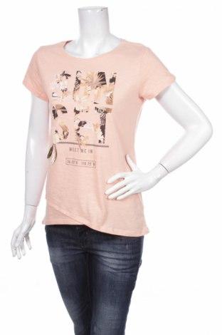 Γυναικείο t-shirt Edc By Esprit