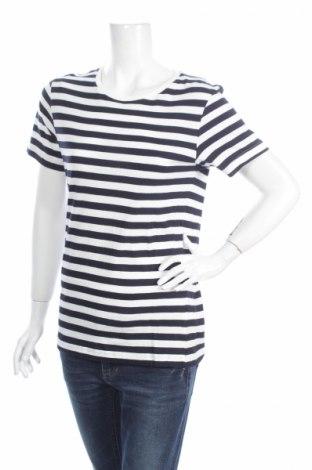 Γυναικείο t-shirt H&M