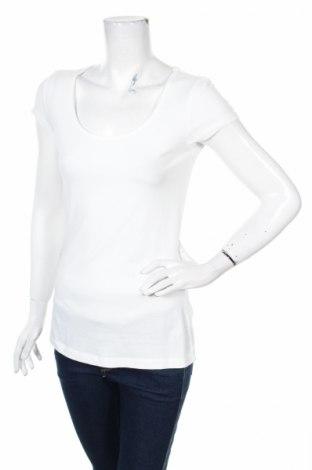 Damski T-shirt Hallhuber