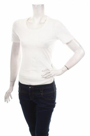 Tricou de femei Hugo Boss
