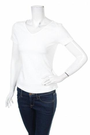 Tricou de femei Laurel
