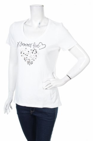Damski T-shirt Monari