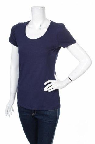 Damski T-shirt More & More