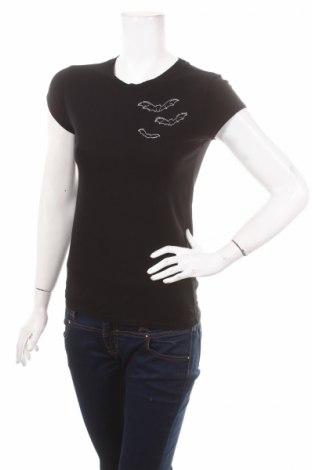 Γυναικείο t-shirt Old Navy