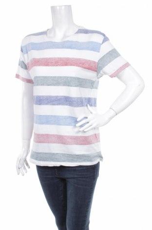 Γυναικείο t-shirt Selected Homme