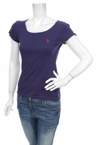 Γυναικείο t-shirt Us Polo Assn.