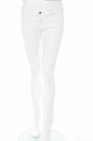 Γυναικείο Τζίν H&M
