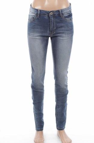 Γυναικείο Τζίν Jeans