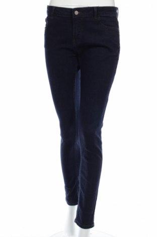 Дамски дънки Zara Basic