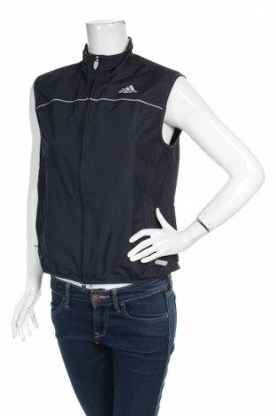 Damska kamizelka Adidas