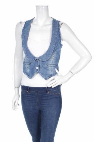 Damska kamizelka Monica's Jeans