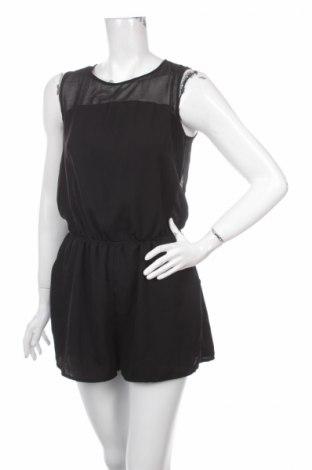 Дамски гащеризон One Clothing