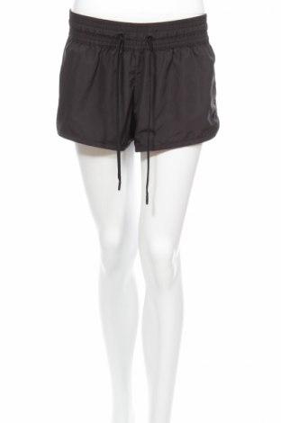 Pantaloni scurți de femei H&M Sport
