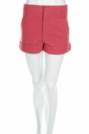 Дамски къс панталон Marc By Marc Jacobs