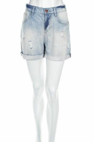 Pantaloni scurți de femei No Name