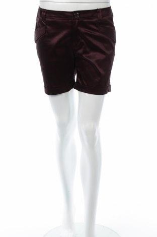 Дамски къс панталон Sasch