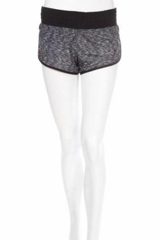 Pantaloni scurți de femei So