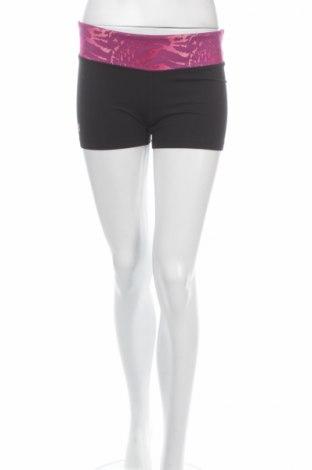 Pantaloni scurți de femei Under Armour