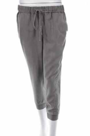 Damskie spodnie Bon'a Parte