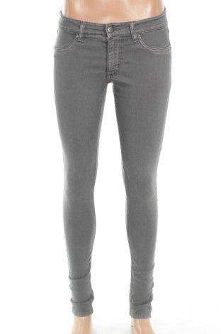 Damskie spodnie Cheap Monday