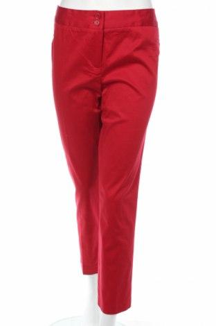 Damskie spodnie Conbipel
