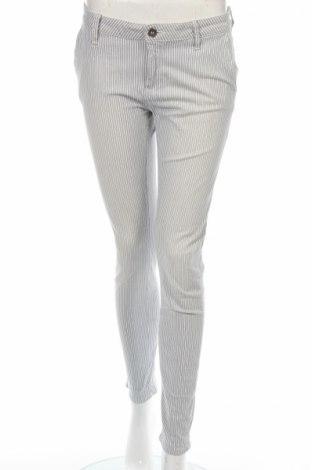 Damskie spodnie Dl 1961