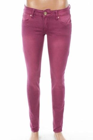 Damskie spodnie Forever