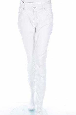 Damskie spodnie H&M L.o.g.g