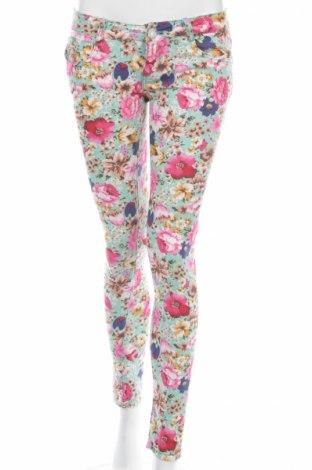 Damskie spodnie Hello Miss