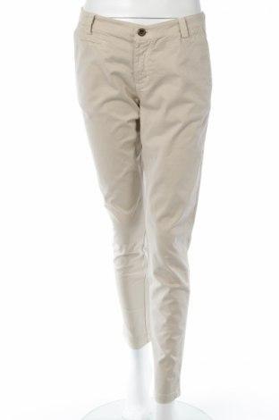 Pantaloni de femei Kosmika