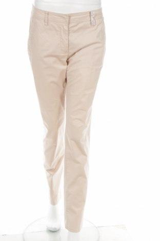 Damskie spodnie Marc Cain Sports