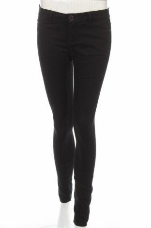 Damskie spodnie Material Girl